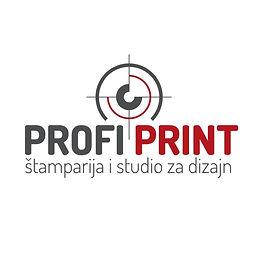 Profi Print.jpg