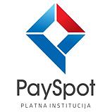 PaySpot.png