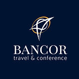 Bancor Travel.jpg