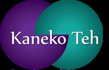 Kaneko%20Teh_edited.png