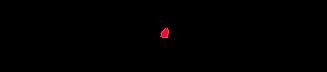 JacksonMckinley logo.png
