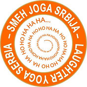 Smeh joga.jpg