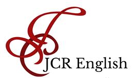 JCR English logo.png