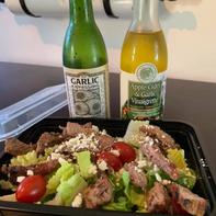 1 Salad.PNG