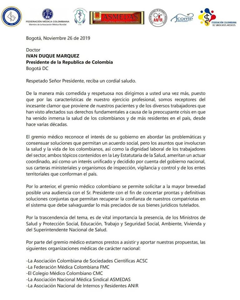 Cartapresidente_1.jpg