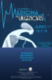 Afiche M Urgencias - 2020_001.jpg