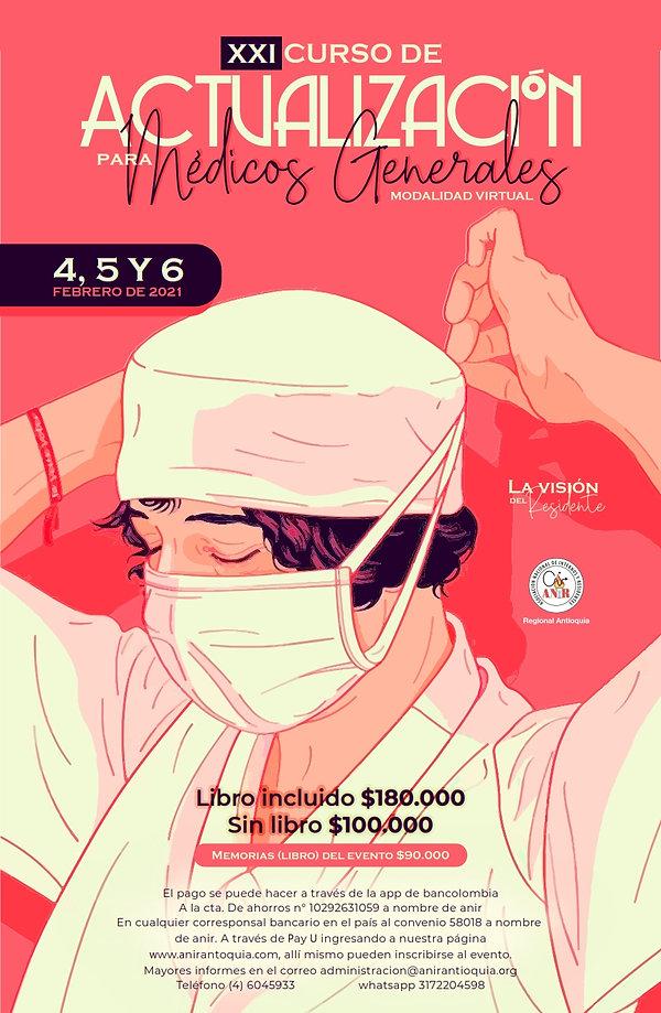 Propuestas Act medicos gen - 2021.jpg