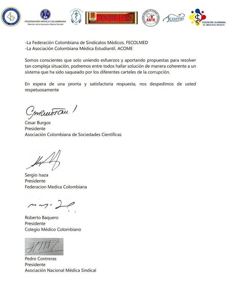 Cartapresidente_2.jpg