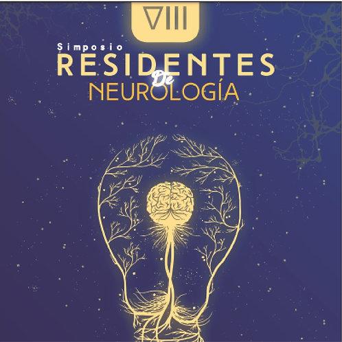 Memorias Digitales Neurología Clínica 2020