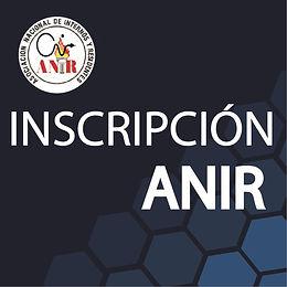 INSCRIPCION ANIR.jpg