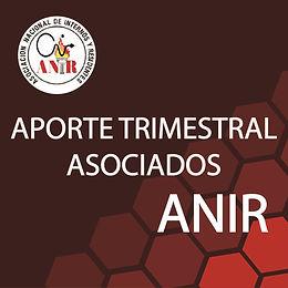 Aporte T Anir.jpg