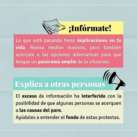 YSiNoPuedo_2.jpg