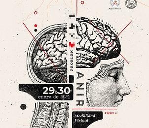 XIX Simposio Neurología Clínica + Memorias