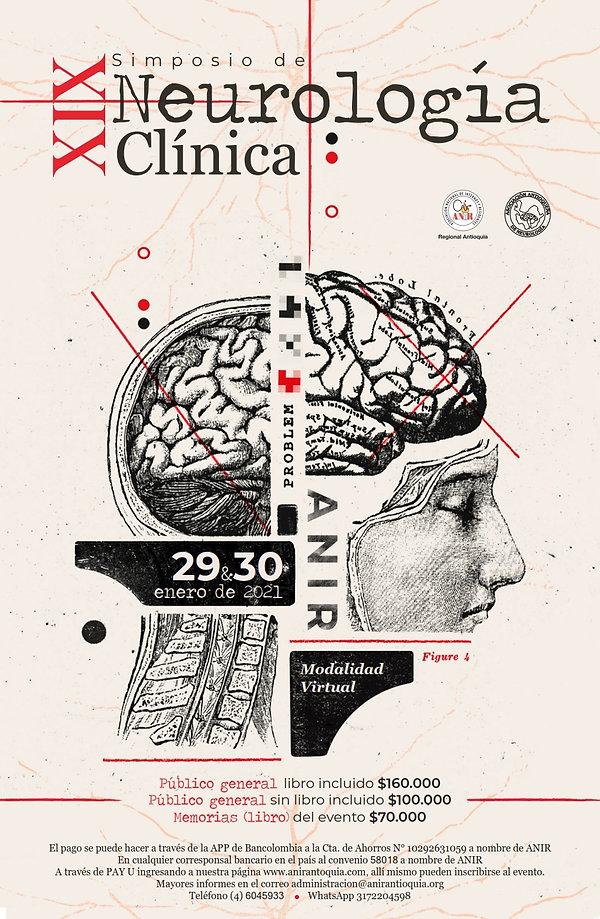 Propuestas Curso neurologia - 2021.jpg