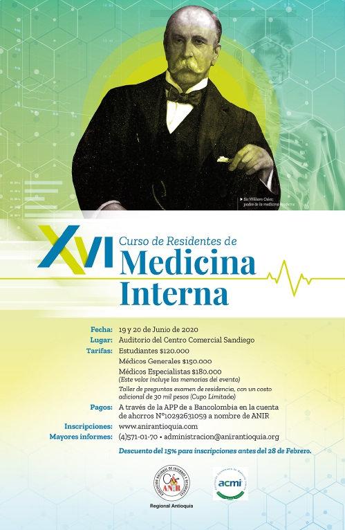 Afiche Curso Res Medicina Interna 2.jpg