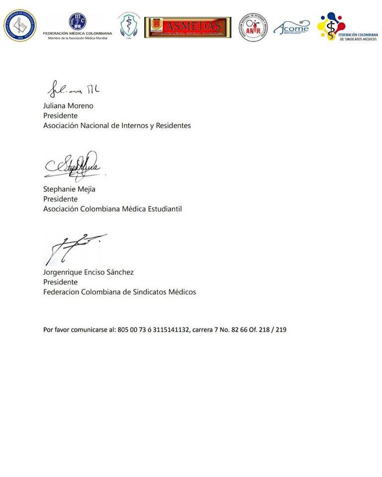 Cartapresidente_3.jpg