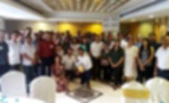 Group Pic - Kolkata.jpg