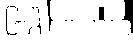 Logo - white wesbite.png