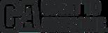 GTA Logo -low res.png