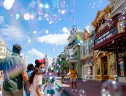 Disney WIX.JPG