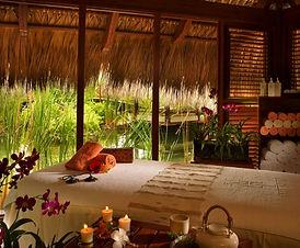 Sweet Tahitian.jpg