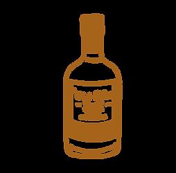 Old Salt Rum.png