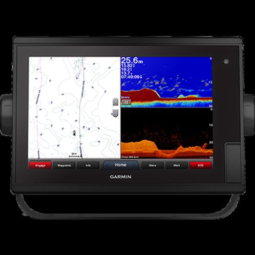 Garmin GPSMAP 1242xsv Touch