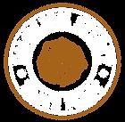 2020_Editable_rose_logo_white-01.png