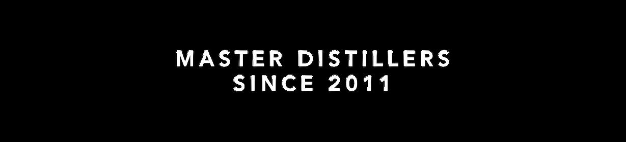 Master Distillers Website Banner-03.png