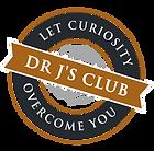 Dr J's Club (2).png