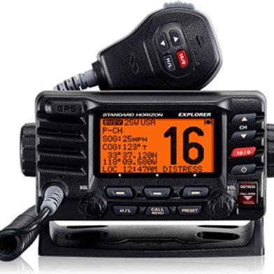 Standard Horizon GX1700