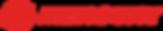 Mercury_HiVis_Lockup_Red_PMS.png