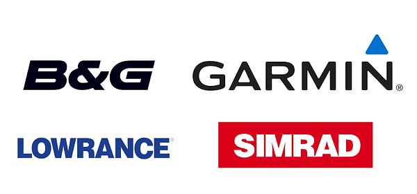 logos_cropped.png
