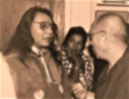Peter Catches with the Dalai Lama.jpg