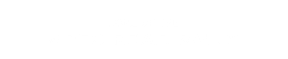 Home of the Apex Road Rally.png
