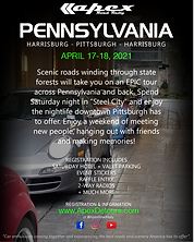 PA UPDATE FLYER.png
