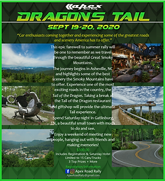 DRAGON'S TAIL 2020.png