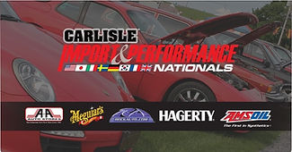 Carlisle Import and Performance.jpg