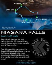 Niagara UPDATE Flyer.png