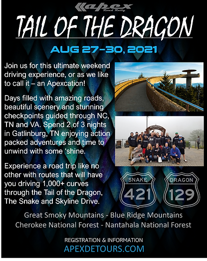Dragons Tail Website.png