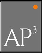 ap3-icon.png