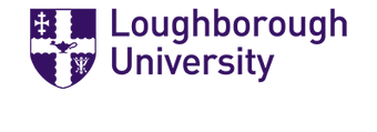 lu-logo-proposed1 (1).png