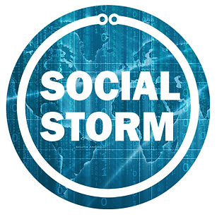 Social Storm Logo.jpg