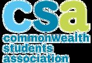 CSA-Logo-PNG.png