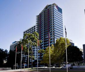 Oakleigh - Condor Tower