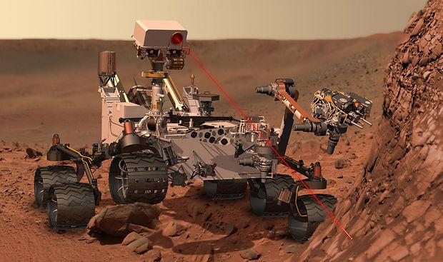 remote rover.jpg