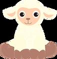 sheep-1230818_640.png
