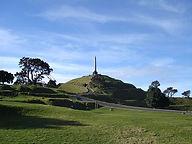 Cornwall Park.jpg