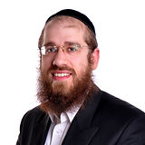 Rabbi Shea Lewis.jpg