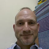 Dr Justin Resnick.jpg